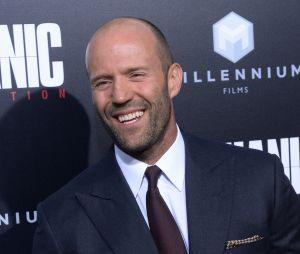 Jason Statham : 6 choses que vous ne savez (peut-être) pas sur l'acteur