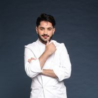 Merouan Bounekraf (Top Chef 2019) pas fan des comparaisons avec Norbert Tarayre