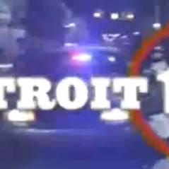 Detroit 187 saison 1 ... La bande annonce de l'épisode 102