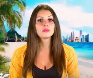 Jessica (Les Marseillais Asian Tour) en froid avec les candidats après son départ ? Elle répond