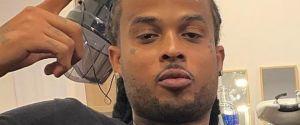 Kalash invité sur scène par Drake... puis arrêté par la police à Paris