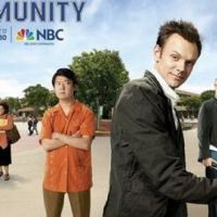 Community saison 2 ... On connait le titre du premier épisode