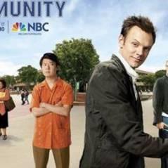 Community saison 2 ... On connait le titre du premier épisode