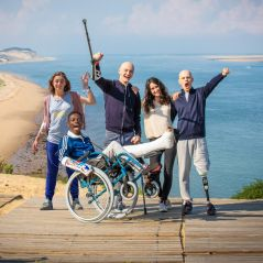 """Les Bracelets rouges saison 3 : la suite en """"bonne voie""""... avant la fin ? (Interview)"""