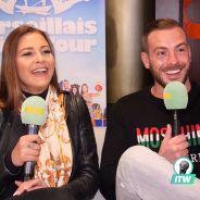 """Alix (Les Marseillais) : """"Carla avait le seum contre moi parce que Julien m'a draguée"""" (Interview)"""