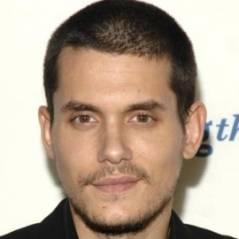 John Mayer ... Il a quitté Twitter pour Jennifer Aniston
