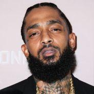 Rihanna, Drake, Tyga, Offset... Le rap game en deuil après la mort de Nipsey Hussle, tué par balles