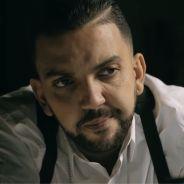"""Jhon Rachid : après """"Jour de pluie"""", le vidéaste revient avec un nouveau court-métrage, """"le Fantôme"""""""