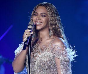 Beyoncé a signé avec adidas : elle va imaginer des sneakers et des vêtements pour la marque