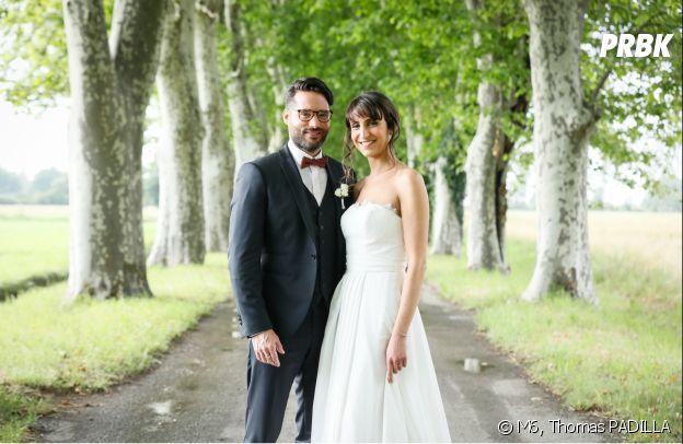 Mariés au premier regard : qui a divorcé ? Qui est resté marié ? Le bilan de la saison 3 !