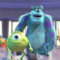 Monstres & Cie : Sully et Bob bientôt de retour... dans une série !