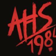 American Horror Story saison 9 : on connaît le titre et le thème de la nouvelle saison !