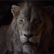 Le Roi Lion : le nouveau Scar est loin de faire l'unanimité
