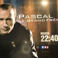 Pascal Le grand frère sur TF1 ce soir ... mardi  28 septembre 2010 ... bande annonce