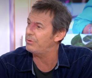 "Affaire Christian Quesada : ""Quelle horreur, j'ai envie de vomir"" avoue Jean-Luc Reichmann"