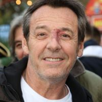 "Affaire Christian Quesada : ""Quelle horreur, j'ai envie de vomir"" avoue Jean-Luc Reichmann"
