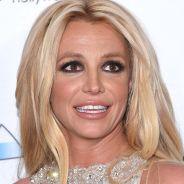 Britney Spears internée depuis 1 mois : la vraie raison de son enfermement serait liée aux cachets