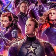Avengers Endgame : 7 questions que l'on s'est posées en regardant le film