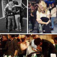 The Big Bang Theory saison 12 : les acteurs en larmes pour le tournage du dernier épisode