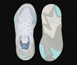Nike, Puma, Asics et Fila : choisis tes sneakers inspirées de Game of Thrones sur Courir