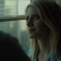 Mélanie Laurent ... sa douceur frappe l'esprit dans Beginners ... un extrait du film