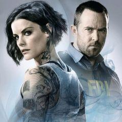 Blindspot saison 4 : la série annulée sans vraie fin ?