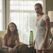 Riverdale saison 3 : Zoé De Grand Maison (Evelyn) insultée par les fans, Lili Reinhart la défend