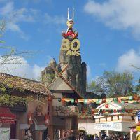 Le Parc Astérix a 30 ans : 3 choses à tester sans attendre