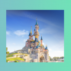 12 choses à faire à Disneyland® Paris au printemps