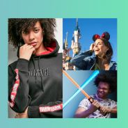 8 tips pour être stylé(e) à Disneyland® Paris