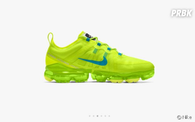 Les Nike Air Vapormax 2019 by you