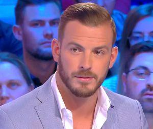 Julien Bert (Les Marseillais Asian Tour) condamné : il s'explique dans TPMP