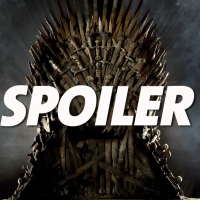 "Game of Thrones saison 8 : un acteur tacle la série et ses intrigues ""frustrantes"""