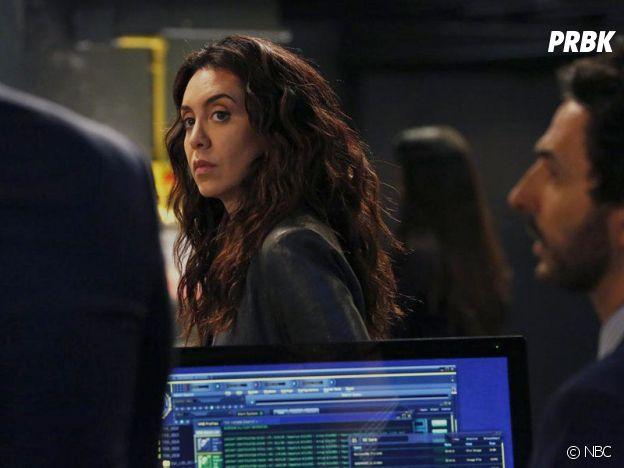Blacklist saison 6 : Samar va quitter la série