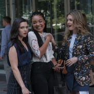 The Bold Type : une saison 4 commandée pour la série
