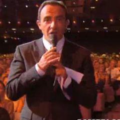 Totalement ingérrable ... sur TF1 ce soir ... samedi 2 octobre 2010 ... bande annonce