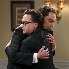 The Big Bang Theory saison 12 : le dispositif de Canal+ pour faire vos adieux à la série