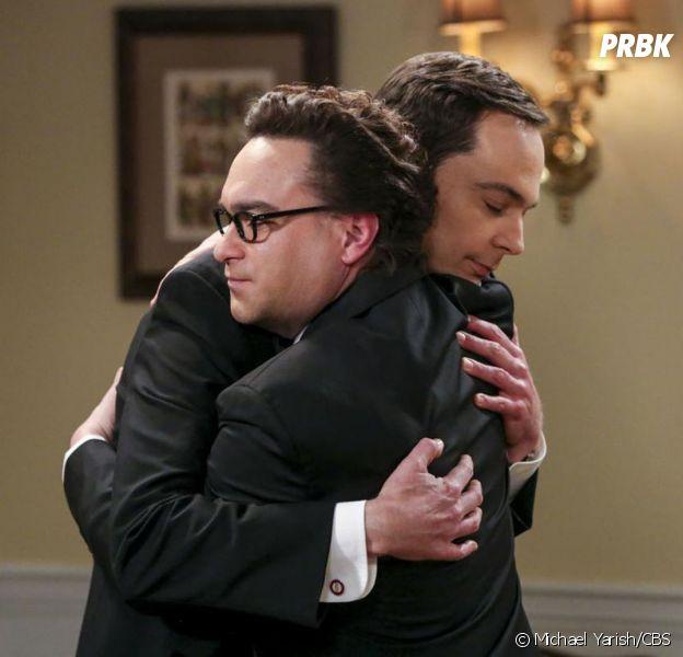 The Big Bang Theory saison 12 : comment voir le dernier épisode légalement en France ?