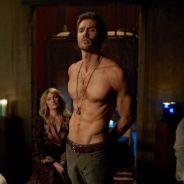 Riverdale saison 4 : Chad Michael Murray de retour ? Le créateur répond