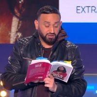 "Cyril Hanouna ""détesté"" par Thierry Ardisson ? ""il ne supporte pas son succès"""