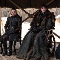 Game of Thrones : des spin-off centrés sur Arya, Sansa ou Bran ? HBO répond