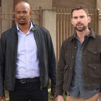 L'Arme fatale : la série annulée à cause de Damon Wayans ?