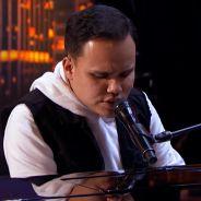 Kodi Lee : cet autiste aveugle de 22 ans a ébloui les jurés d'America's Got Talent avec sa voix d'or