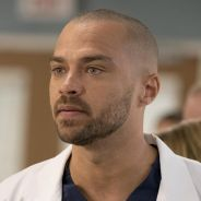 Grey's Anatomy saison 16 : Jesse Williams prêt à quitter la série ?