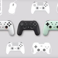 Google Stadia : prix, date de sortie, liste des jeux... Toutes les infos sur la plateforme