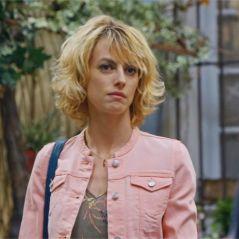 Plus belle la vie : Sara Mortensen quitte la série, nouveau visage pour Coralie ?