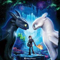 Dragons 4 : un nouveau film en préparation ? Le réalisateur répond