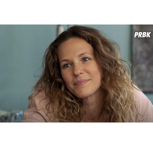Demain nous appartient : découvrez comment Lucie (Lorie Pester) va quitter la série