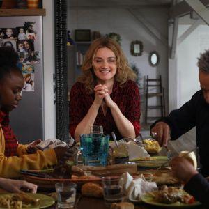 Alice Nevers saison 18 : la suite prévue pour 2020 !