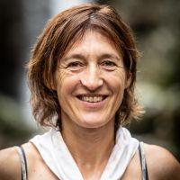 """Maud (Koh Lanta 2019) prise dans un """"tourbillon"""" : elle raconte son retour difficile en Belgique"""